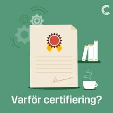 Bild-till-guidesida_Varför-certifiering-1